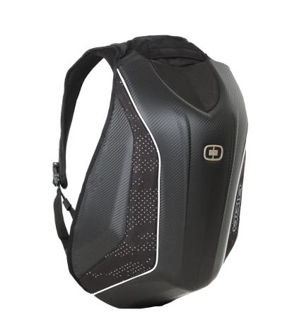 SAC DOS OGIO MACH 5 NIGHT CAMO NOIR