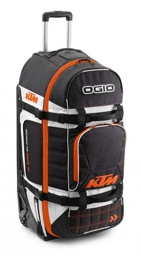 SAC VOYAGE OGIO KTM 9800 RACING 17
