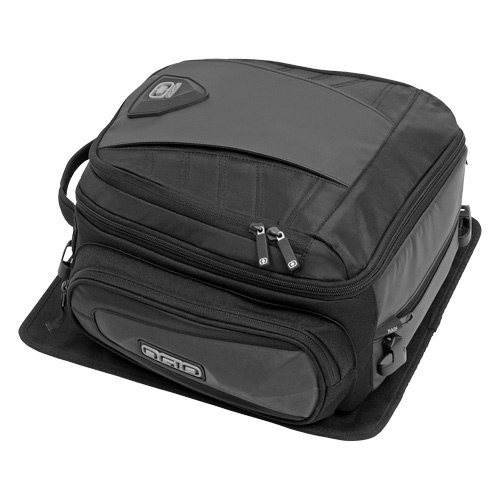 sacoche reservoir ogio tail bag