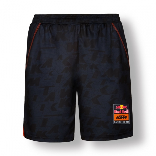 SHORT SPORT RED BULL KTM RACING TEAM FUNCTIONAL 19