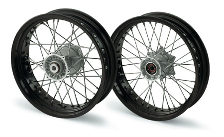 sm wheels tubeless