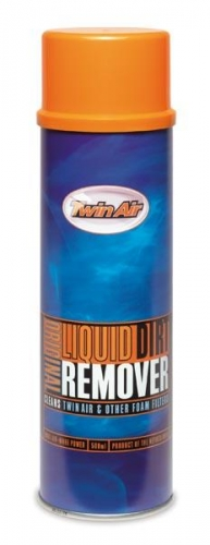 SPRAY NETTOYANT FILTRE AIR TWIN AIR 500ML
