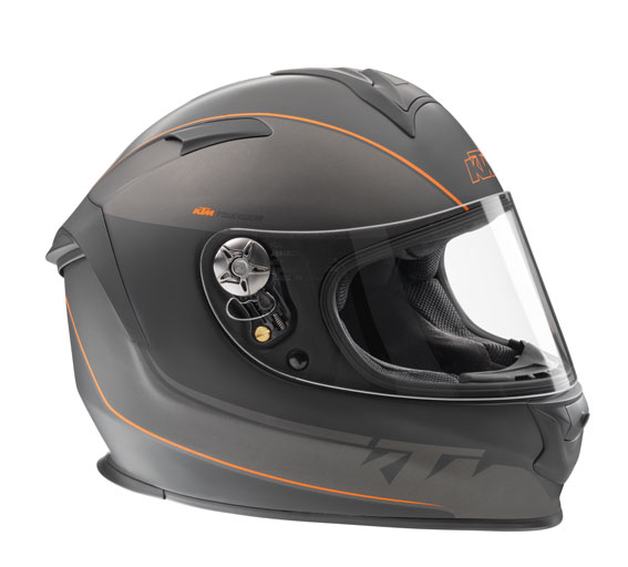 sr sport helmet 14