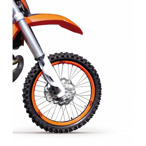 STICKERS PROTECTION JANTE ORANGE KTM 21/18-19 POUCES