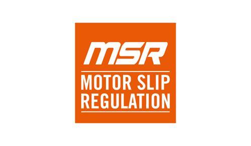 SYSTEME CONTROLE REGULATION MOTEUR MSR KTM 1290 SUPER ADVENTURE 15-16/ 1290 SUPER ADVENTURE S/R 17/ 1290 SUPER DUKE R 17-19/ 1290 SUPER DUKE GT 16-20