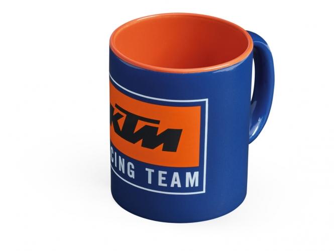 TASSE CAFE KTM RACING TEAM 19