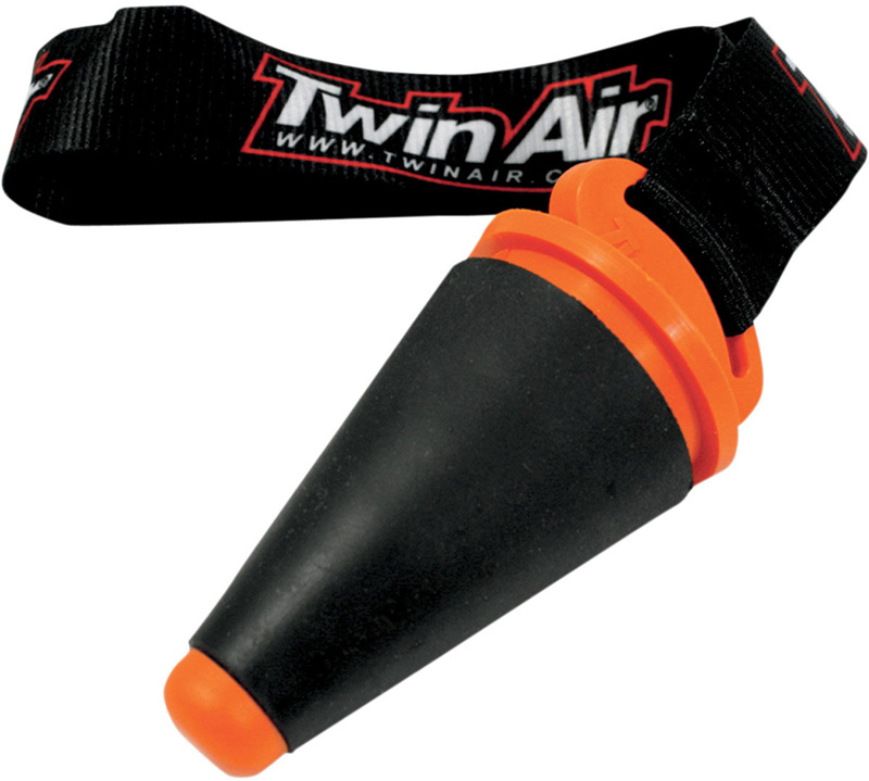 twin air 13 pot 2tps