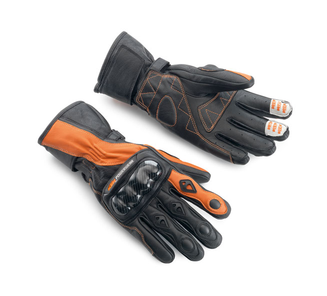 vector x2 gloves 14