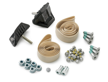 wheel hardware kit 06 12