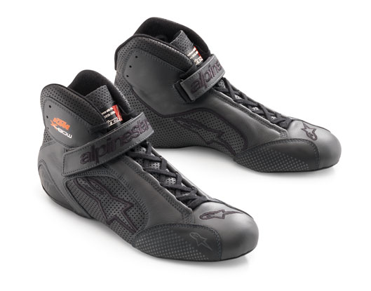 x bow racing shoes tech1t
