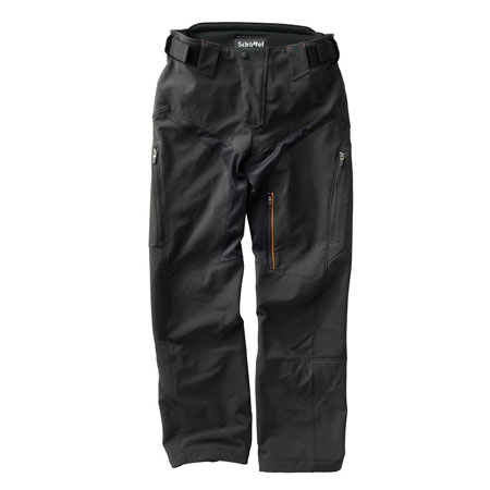x bow road pants