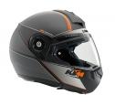 3pw151950x c3 pro helmet