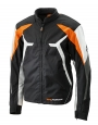 3pw151150x street evo jacket